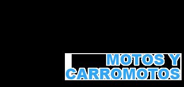 Revisión Técnico Mecánica y Emisiones Contaminantes (RTCyEC) para Motos y CarroMotos!
